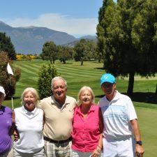 para-el-carrusel-del-golf2