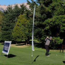 para-el-carrusel-del-golf4